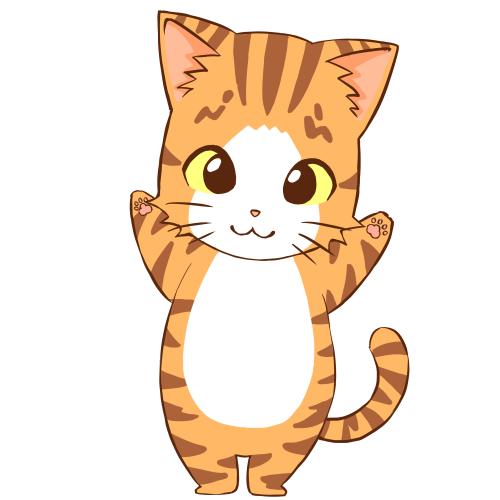 https://www.cat.ronburi.com/wp-content/uploads/2020/03/shiro.png